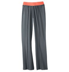 Curves Workout Pant in Womens (Sizes 1X and 2X)  Reg. $24.99  Sale $16.99  SAVE 32% While Supplies Last