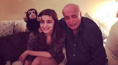 Pooja Bhatt spends quality time with father (Movie Snippets) , http://bostondesiconnection.com/pooja-bhatt-spends-quality-time-father-movie-snippets/,  #PoojaBhattspendsqualitytimewithfather(MovieSnippets)