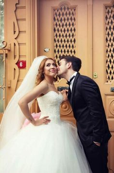 Dugun fotografi/wedding photography/wedding/wedding ideas