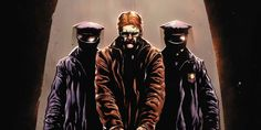 4-16-batman-eternal-2-jim-gordon-arrested-review-cover-billboard-600x300.jpg (600×300)
