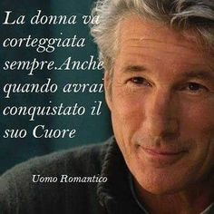 Risultati immagini per richard gere tramonti Richard Gere, Tumblr Quotes, Life Quotes, Love And Co, Motivational Quotes, Inspirational Quotes, Always Learning, Oprah Winfrey, Life Lessons