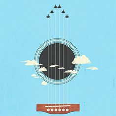 Illustrations by Tang Yau Hoong