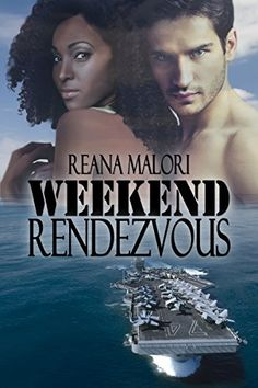 Weekend Rendezvous (Weekend Lovers Book 2) by Reana Malori https://www.amazon.com/dp/B06WP6682X/ref=cm_sw_r_pi_dp_x_K8-XybD0RC1D2