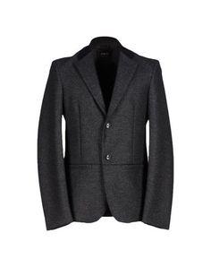 #Ports 1961 giacca uomo Antracite  ad Euro 399.00 in #Ports 1961 #Uomo abiti e giacche giacche