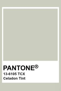 Circa Who Furniture Info: 9891690852 Paleta Pantone, Pantone Tcx, Pantone Swatches, Color Swatches, Colour Pallete, Colour Schemes, Color Trends, Pantone Colour Palettes, Pantone Color