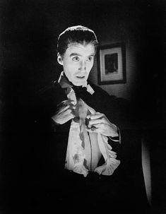 Prince Of Darkness, Hammer Films, Head & Shoulders, Horror Films, Classic Movies, Dracula, Daughter, Actors, People
