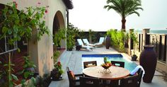Desert Islands Resort & Spa By Anantara in Abu Dhabi, United Arab Emirates