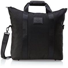 Bugatti Bags Messenger Bag Toronto, Black Bugatti Bags http://www.amazon.co.uk/dp/B007TKJYBK/ref=cm_sw_r_pi_dp_Xk3ewb1PS0Q2J