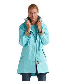 Didriksons SkutevikDidriksons Skutevik - eksklusiv regnkåpe fra Didriksons. Elegant og lekker regnkåpe med tapede sømmer. 100% PU utside med polyester tricot på innsiden. Skutevik Regnkåpen er en del av Didriksons sitt STORM SYSTEM, noe som gjør kåpen særdeles god og slitesterk mot dårlig vær og typisk nordisk klima med skiftende tempraturer. Skall-tekstiler er 100% vanntett og alle sømmer er forseglet med tape og/eller sveiset. Rain Jacket, Windbreaker, Raincoat, Jackets, Elegant, Fashion, Tricot, Summer, Down Jackets