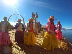 lake-titicaca-uros-peru