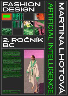 Cindykutikova-graphicdesign-itsnicethat-05