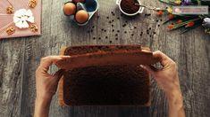 Prăjitura Dessert Cake Recipes, Desserts, Food Cakes, Cos, Sweets, Tailgate Desserts, Cakes, Dessert, Cake