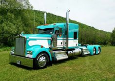 ✖☆✖ Trucks 3 ✖☆✖