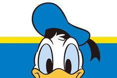 本日、6月9日は #ドナルドダック のお誕生日☆  #ドナルド生誕祭 Duck Wallpaper, Iphone Wallpaper Yellow, Disney Best Friends, Mickey Mouse And Friends, Mickey Mouse Wallpaper, Cute Disney Wallpaper, Disney Canvas Art, Disney Art, Disney Background