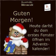 Die 62 Besten Bilder Von Advents Grüße Merry Christmas Merry