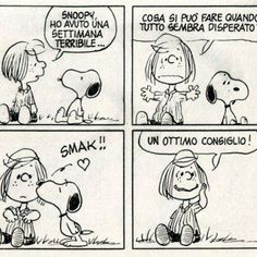 https://www.facebook.com/pages/Peanuts/168826649886164