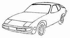 line drawing - Google Search