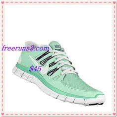 best cheap 867e8 ae0f7 Customers Buy  45 Tiffany Blue Nikes for Cheap Online discount tiffany free  Runs Wholesale 11