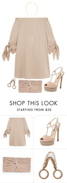 """EffortlessEnsembles.."" by loz-s ❤ liked on Polyvore featuring TIBI, Casadei, Boohoo, Marc Jacobs and Elise M."