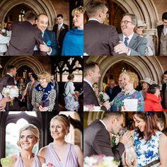 Birmingham Wedding Photographer Waves Photography, Farm Wedding, Daffodils, Birmingham, Kai, Couples, Outdoor, Outdoors, Couple