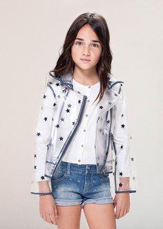 Vêtements enfant - IKKS