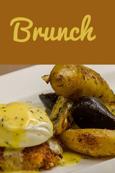 Brunch ShoutOut: Restaurant 506 http://funcitystuff.com/brunch-shoutout-via-real-cat-city-restaurant-506/ #BrunchShoutOut #Brunch #DFW Tucked away in the historic manor house of The Sanford House in Arlington, this restaurant serves splendid contemporary food in a glorious old-world setting.