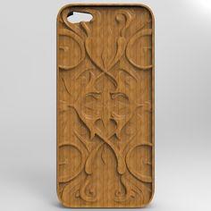 3d case iphone