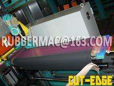 Timing Belt Logo Marking Machine;  Timing belt logo labeling machine;  Timing belt logo printer machine.  Contact: Rubbermac@163.com Skype: Tian8023yu