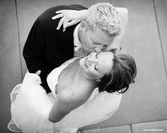 Feature Destination Wedding