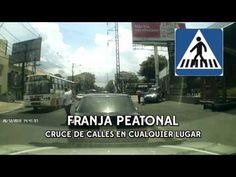 PARAGUAY EL DIA A DIA EN LAS CALLES 2