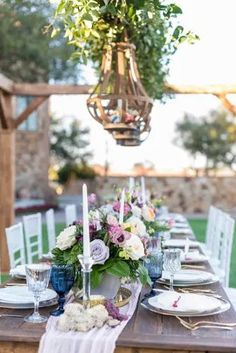 Colorful Countryside Styled Shoot | Bustld | Planning Your Wedding Just Got Easier #bustld #wedding #weddingplanning #weddinginspiration #springwedding #whimsicalwedding #colorfulwedding #vibrantwedding #gardenwedding #outdoorwedding #weddingdetails #orlandowedding #tablescape #tablescapes #vibrantflowers