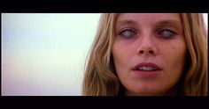 Lucio Fulci's 'The Beyond'