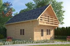 Check out Timber Cabins' great range of log cabins! - See more at: http://hugyourhouse.co.uk/article/?ArticleID=54#sthash.KXXZ40aw.dpuf