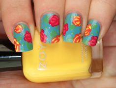 Image from http://3.bp.blogspot.com/-xQip1q8Gi-Q/UW46hGU7XxI/AAAAAAAAEAY/F8ih_jJ5A2g/s1600/Stunning+Flowers.jpg.