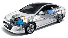 الكثير يعتقد أن سيارات الهايبرد يكون أدائها أقل من سيارات البنزين العادية, ولكن الحقيقة هي أن سيارات الهايبرد تحتوي على محركان بدل من محرك واحد و هما محرك بنزين و محرك كهربائي ففي حال تم تشغيل المحركان معا فان قوة الحصان المولدة في سوناتا هايبرد تصل الى 209 حصان. #Hyundai #Amman #HyundaiSonataHybrid #MyHyundaiJo #HybridTechnology