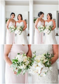 mandurah-bride-and-bridesmaid