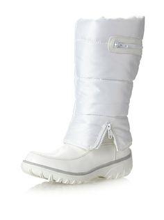 Cougar Women's Ringer Snow Boot, http://www.myhabit.com/redirect/ref=qd_sw_dp_pi_li?url=http%3A%2F%2Fwww.myhabit.com%2Fdp%2FB004UEH2M6
