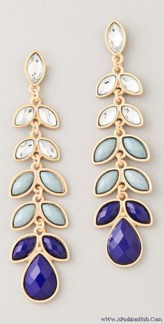 http://www.afashionhub.com/wp-content/uploads/2012/12/Four-Beautiful-Earrings-1.jpg