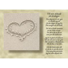Holidays And Events, Tack, Texts, Words, Quotes, Scrapbooking, Heart, Sweet, Google