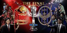 poster(online ver.) 10/31 vs 인천 (2015 KEB 하나은행 FA컵 결승전)