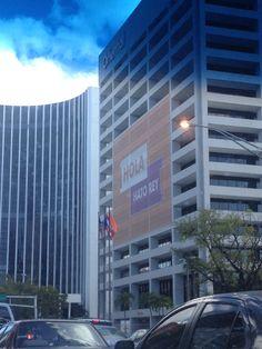 Oriental Bank Ponce de Leon 4:11pm