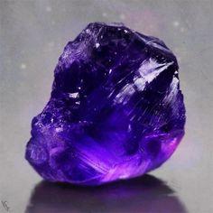gem stone - Поиск в Google