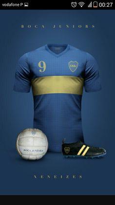Camisa Portugal Retrô Nº 9