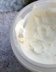 Logona daily care cream aloe & verbena review / Logona veido ir kūno kremo su alavijais ir verbenomis apžvalga