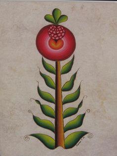 Armenian miniature art