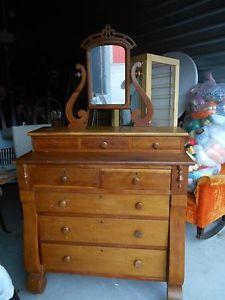 Bedroom Furniture For Sale On Kijiji