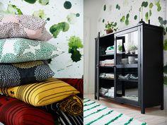 Leve långlunchen! | IKEA Livet Hemma – inspirerande inredning för hemmet