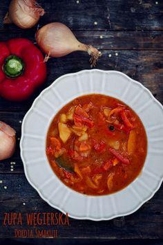 Chana Masala, Canning, Drinks, Ethnic Recipes, Kitchen, Desserts, Food, Drinking, Tailgate Desserts