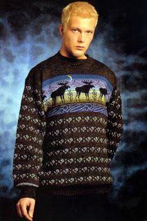 "Милые сердцу штучки: Вязание: ""Финская осень от SIRKKA KÖNÖNEN и Päivi Eerola"" Knitting Books, Loom Knitting, Fair Isle Knitting Patterns, Nordic Sweater, Christmas Sweaters, Knitwear, Cross Stitch, Graphic Sweatshirt, Textiles"