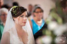 Nouvelle photo de mariage  CreativeView News - Plus de photos sur http://ift.tt/2bcDjIf